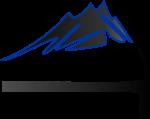 Заказать геологию и геодезию в Житомере