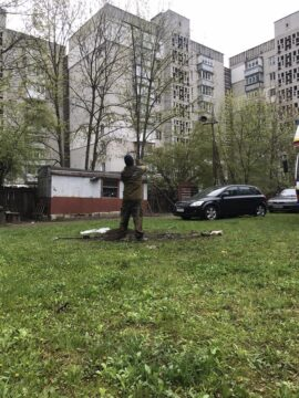 Polevye-raboty